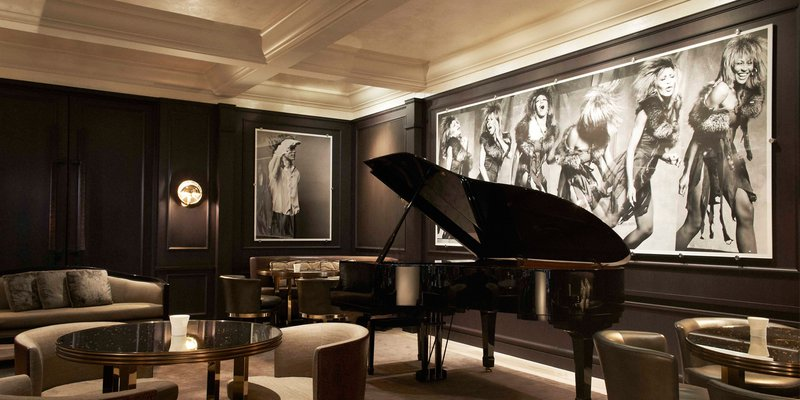 bar-piano-hotel-bel-air.jpg