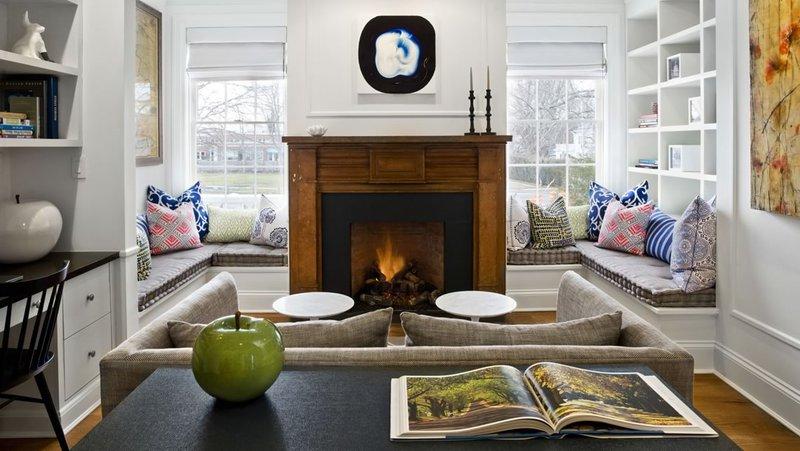 trh_interior_lounge_019_l.jpg