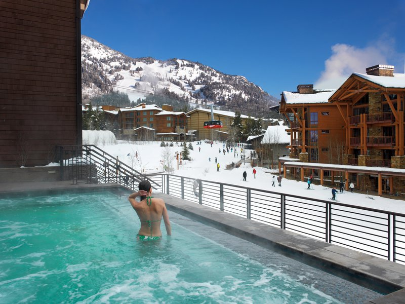 hotel_terra_infinity_pool_and_village_commons_view_with_tram_2_j5ybF33.jpg