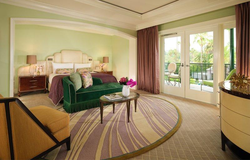 h5pe8_78284724_presidential_suite_bedroom.jpg