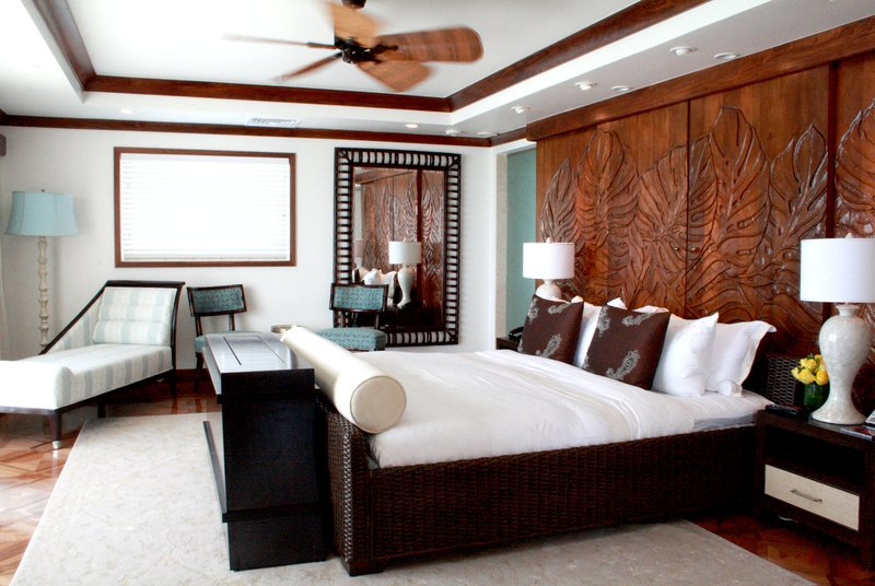 hi_lw2713_63576027_imperial-bedroom.png