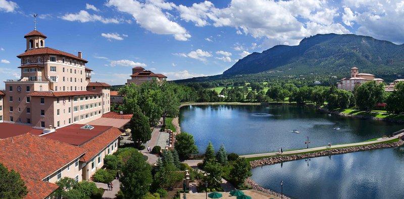 campus_aerial_lake.jpg