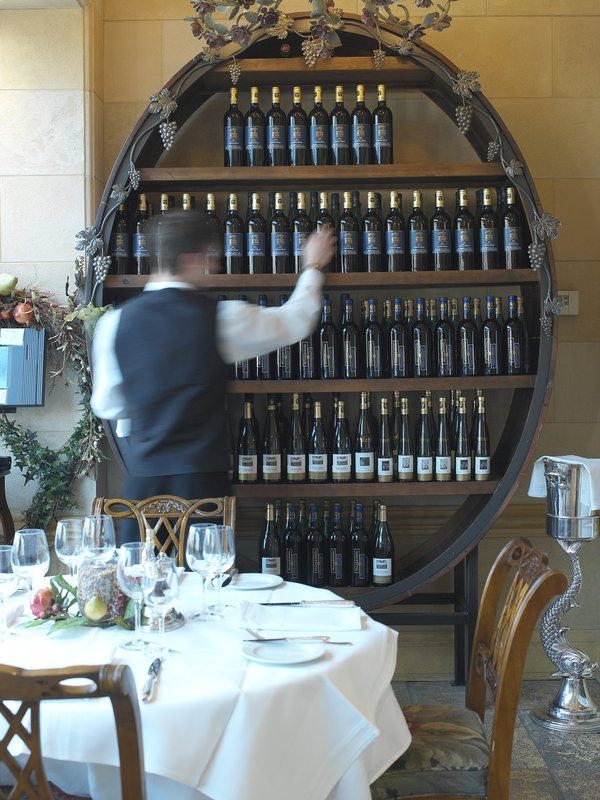 pw_dining_wine.jpg
