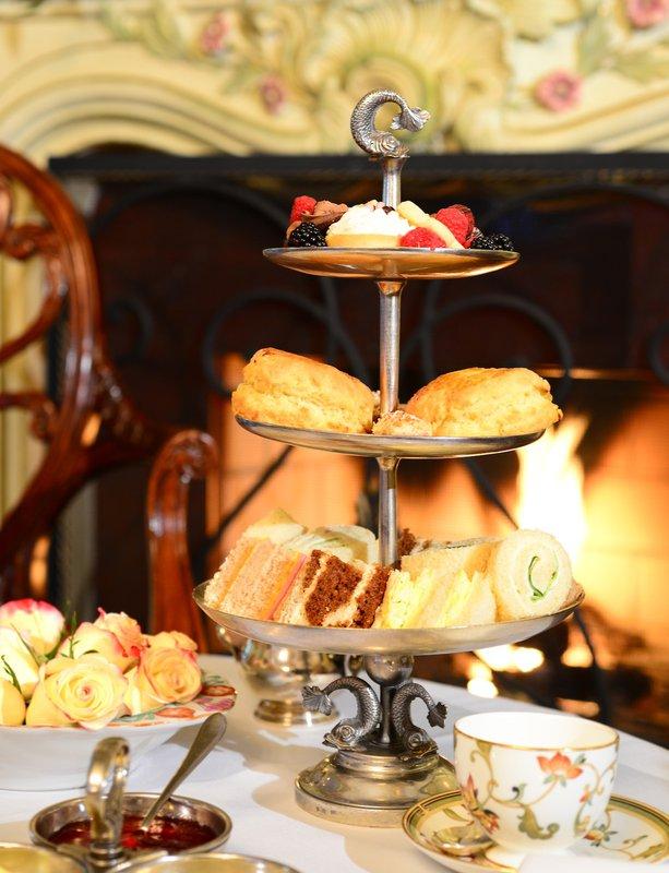 pw_tea_pastries.jpg