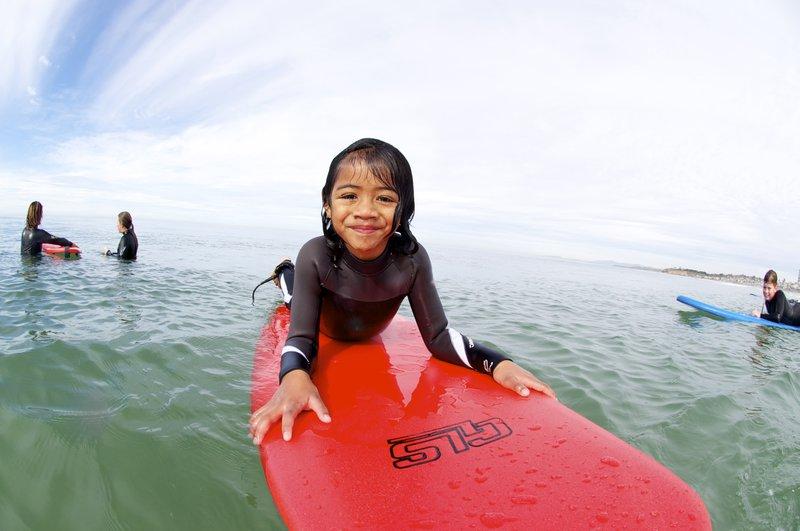 lauberge_destination_surfing_child.jpg