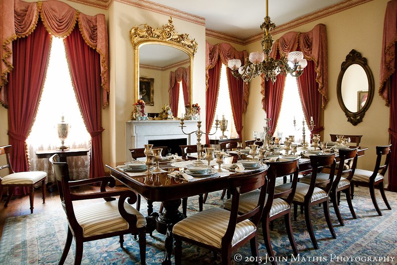 monmouth_-_main_house_dining_room.jpg