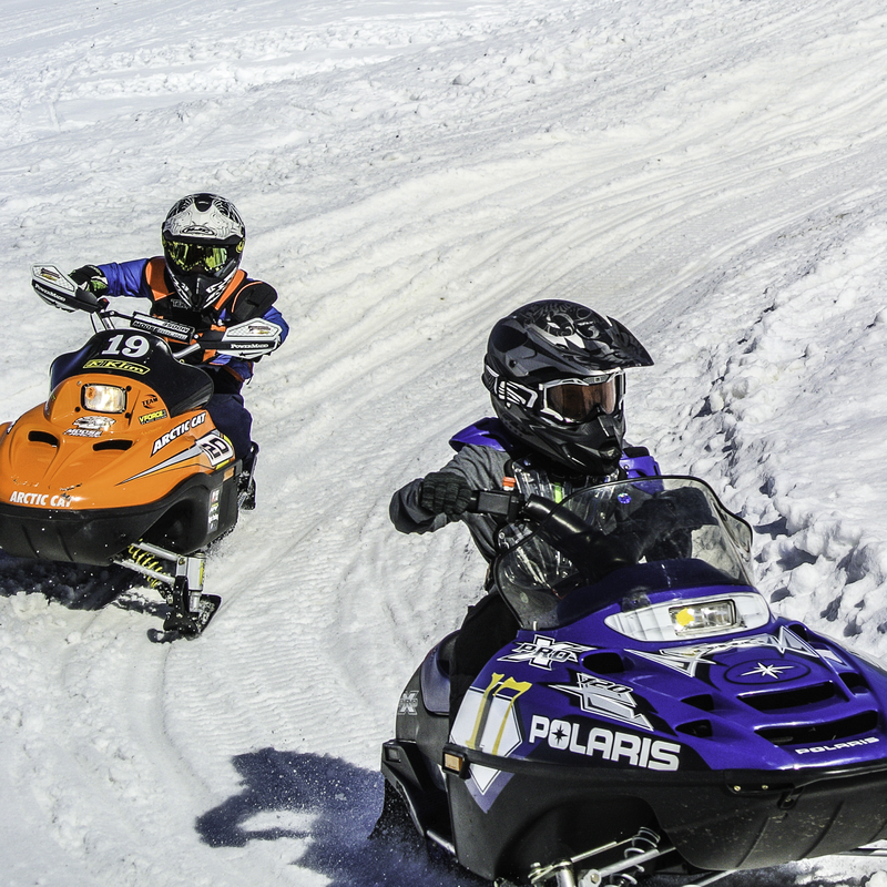 yellowstone-kids-snowmobiling.png