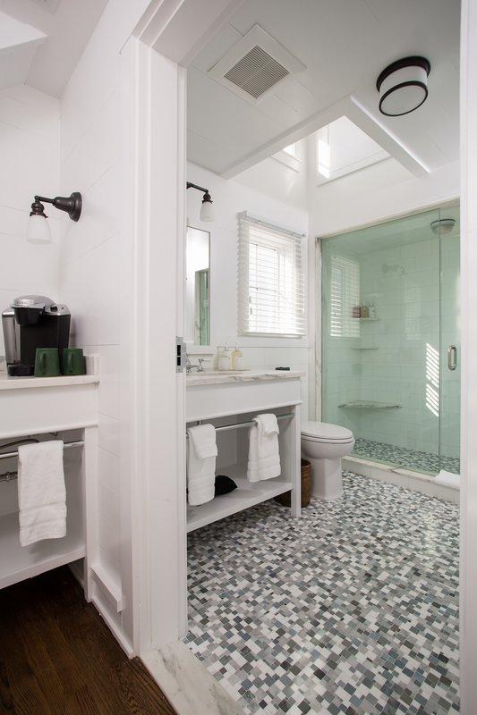 fenway_suite_bathroom.jpg