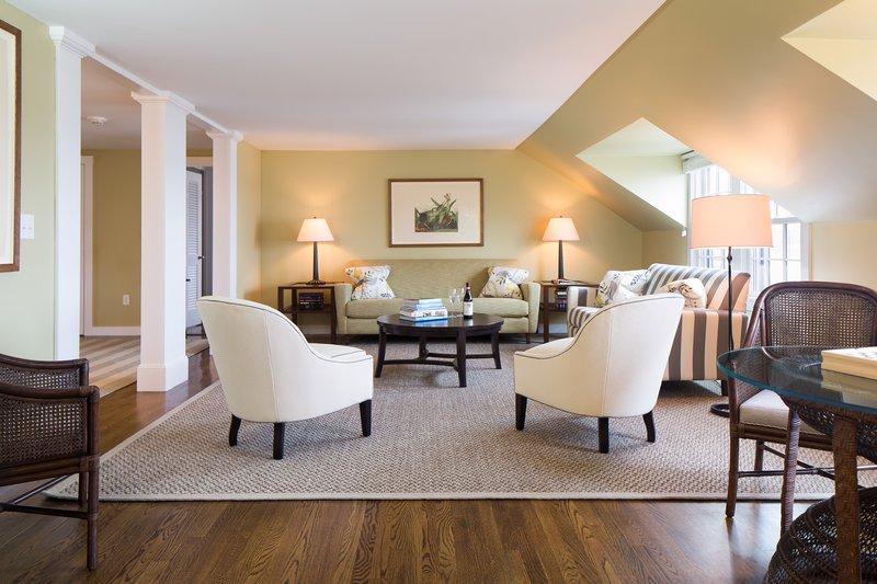 osprey_suite_living_room.jpg