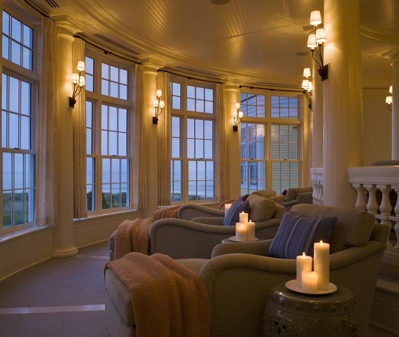 relaxation_room.jpg