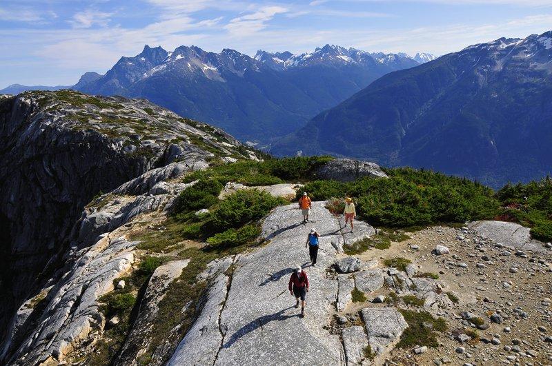 heli_hiking_granite_ridge_photo_mike_wigle.jpg