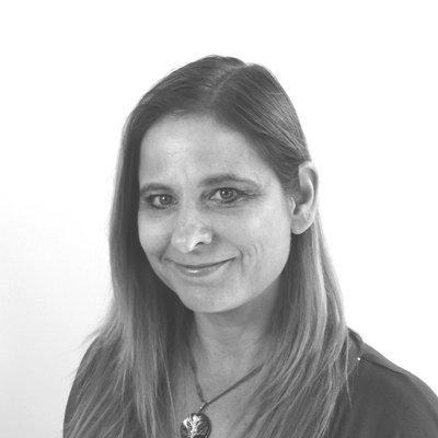 Heidi Kirkham