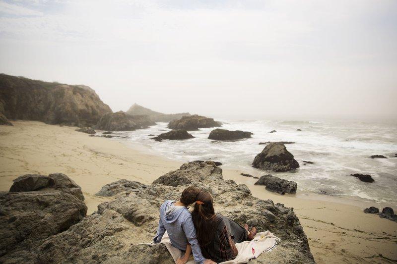beach_1401.jpg