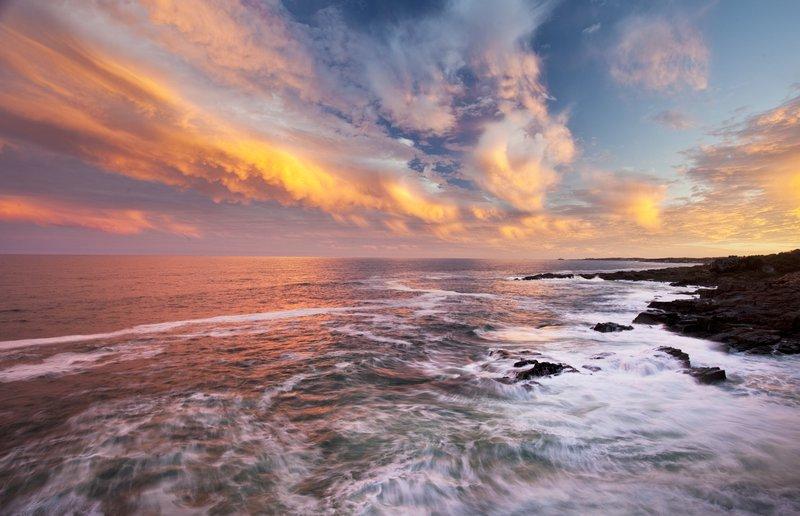 cliff_house_grounds_sunset.jpg