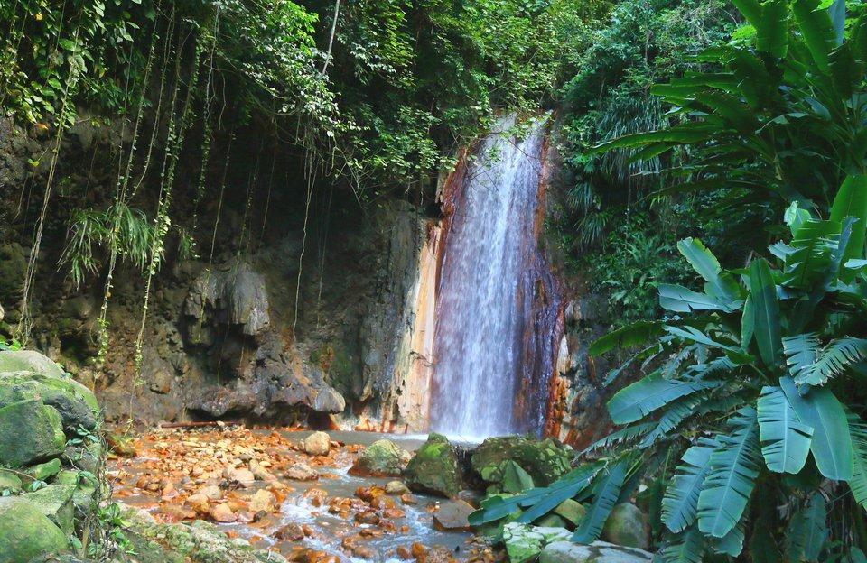 Customized Hiking Excursion