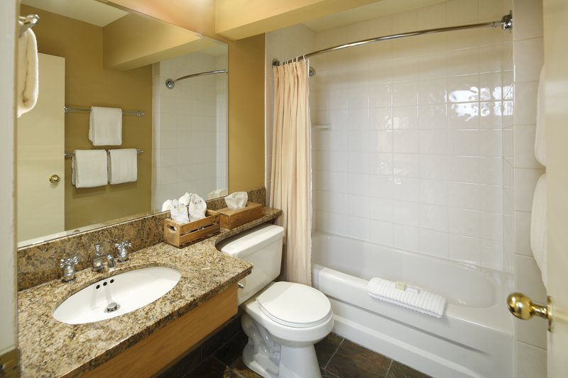 lodge_bathroom_reduced_size.jpg