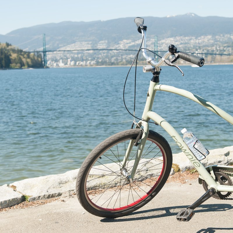 loden_bikes_seawall.jpg