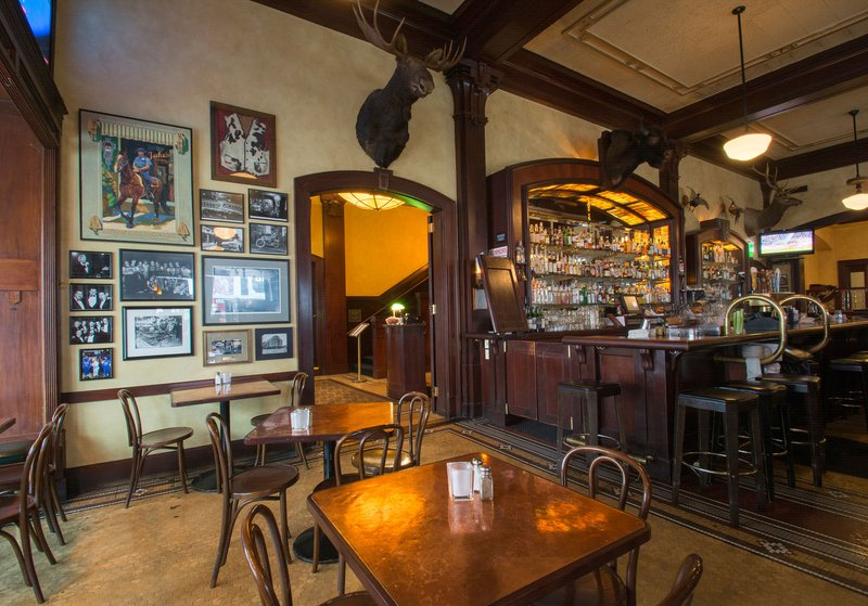 jakes_grill__restaurant_at_sentinel_hotel_portland_oregon.jpg