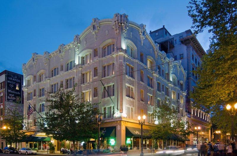 sentinel_hotel_portland_oregon_exterior.jpg