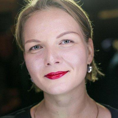NADIA SHUSTROVA EXPERIENCE TRAVEL RUSSIA