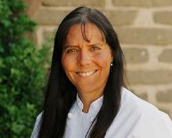 Lois  NATIVE FOODS HISTORIAN & CHEF Santa Fe