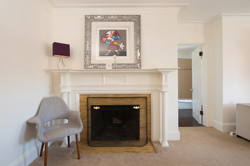 west_end_suite_fireplace.jpg