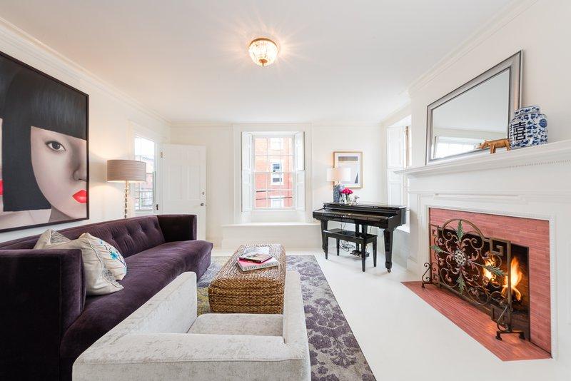 west_end_suite_living_room.jpg