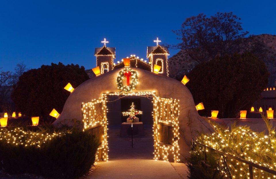 17 Holiday Season Destinations to Round Off 2017!