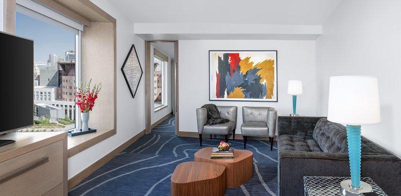 hi_denmh_68897845_capital_suite_livingroom.jpg