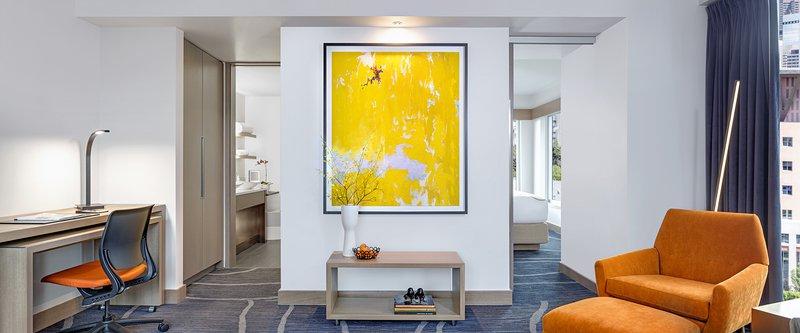 hi_denmh_68897901_museum_suite_livingroom.jpg