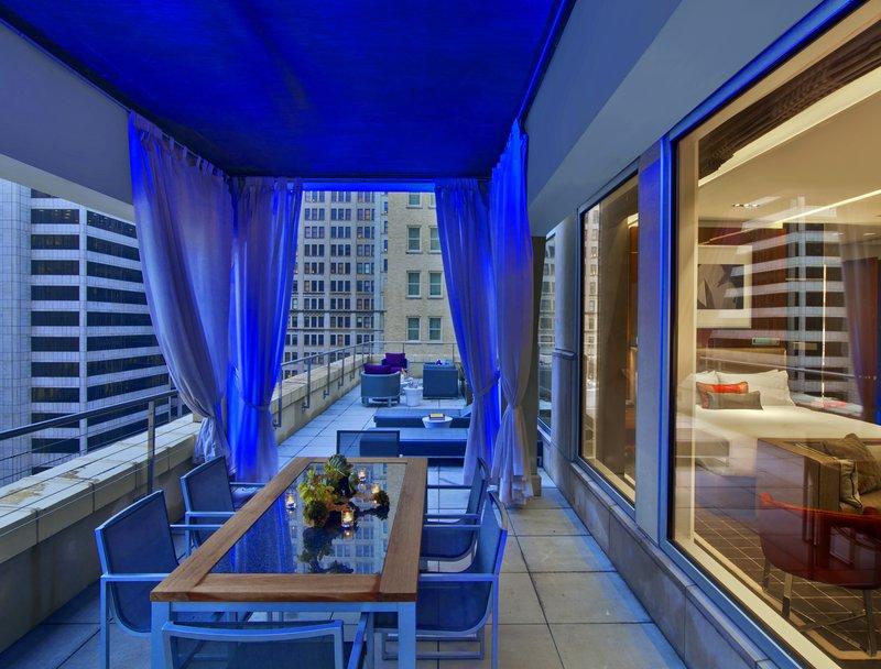n_daljd_63664384_penthouse_1151_terrace_1.jpg