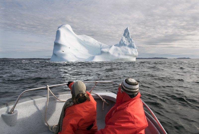 fogo_island_iceberg_0975_original_dIr2EPo.jpg