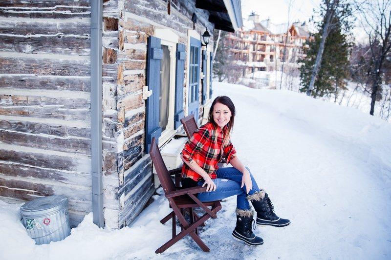emilie_clagett_outdoor_hiver.jpg