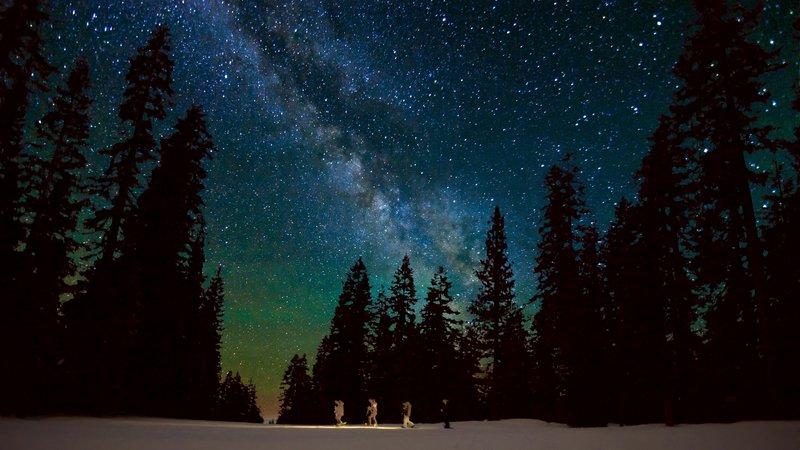 2016_10_20_rc_lake_tahoe_stills_from_video_0014.jpg