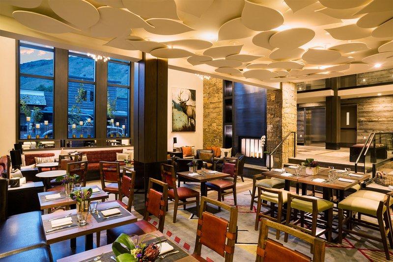 diningroom-figs-hoteljackson.jpg