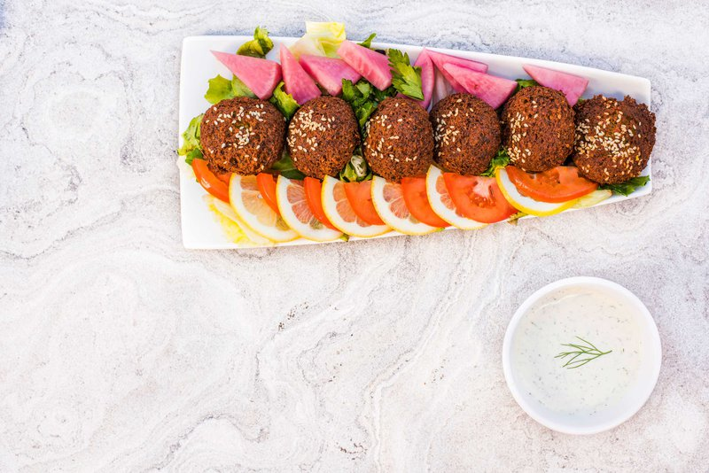 figs-falafel.jpg
