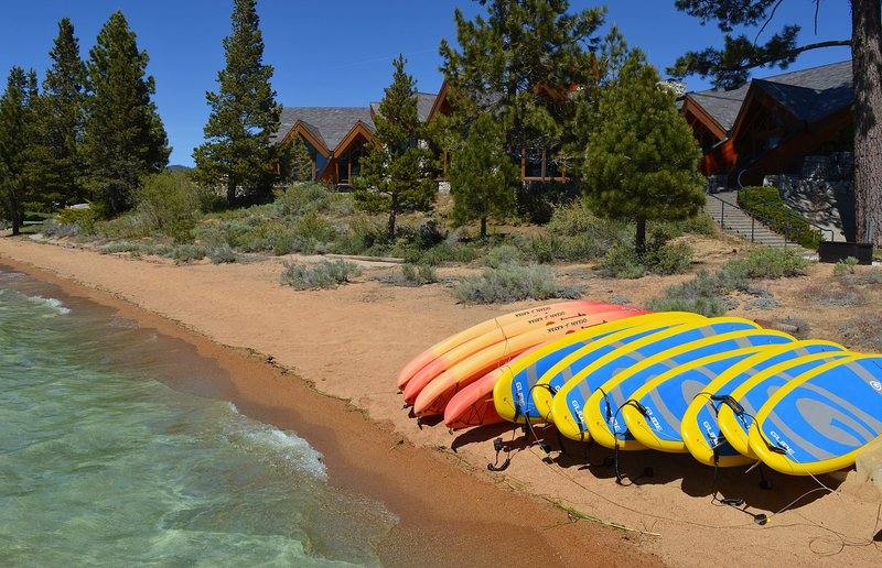 kayakspaddleboards1.jpg