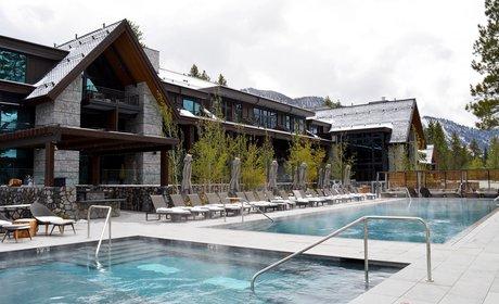 Edgewood Tahoe
