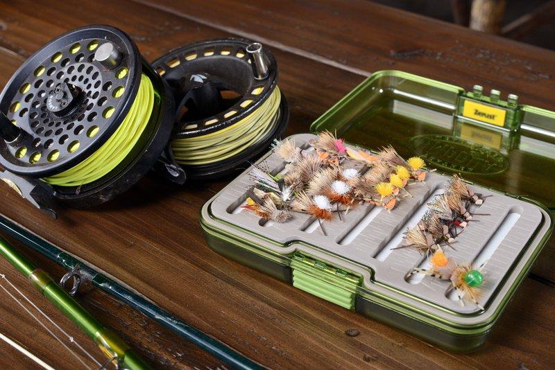 bwe_fishingcamp_detail_2.jpg