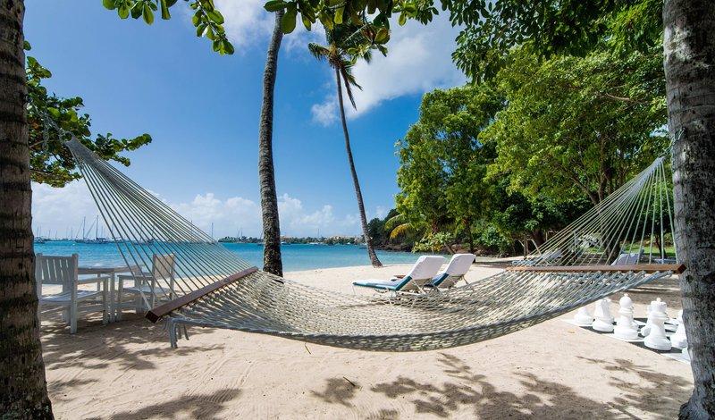 2_calabash_beach_hammock.jpg