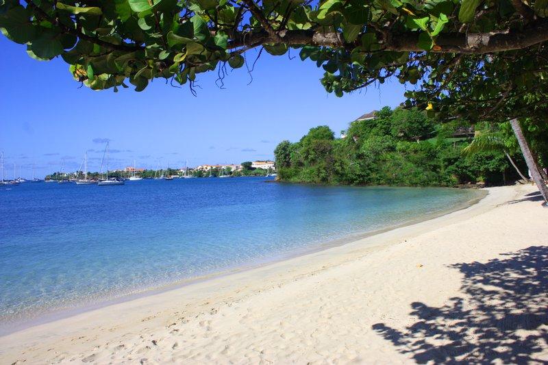 8calabash_beach_1.jpg