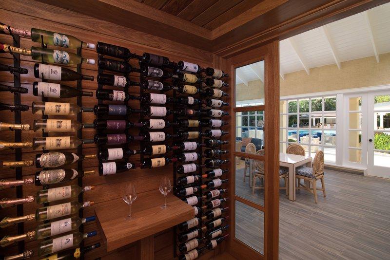 tortuga_bay_lounge_wine_cellar.jpg