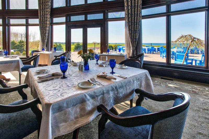 fox_harbr_cape_cliff_diningroom_oceanview.jpg
