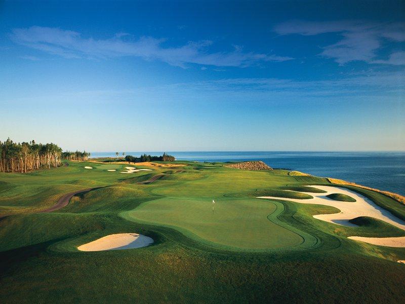 fox_harbr_golf_course_hole_16.jpg