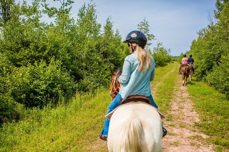 fox_harbr_trail_riding.jpg
