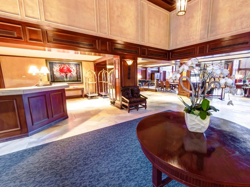 grand_lobby.jpg