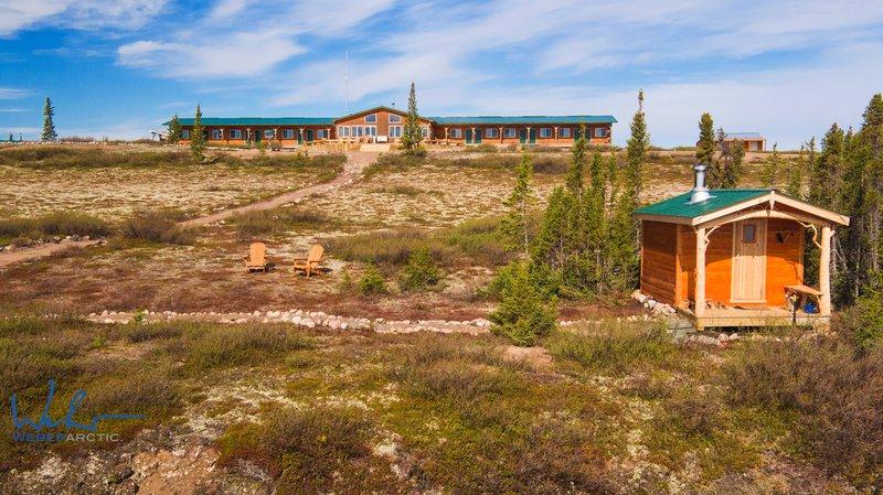 arctic_haven_lodge__sauna_1.jpg