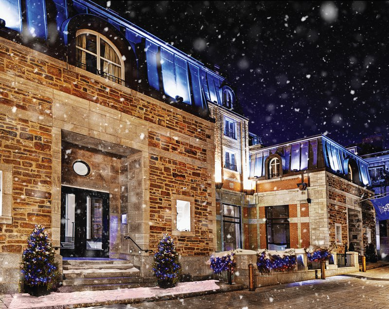 2_hiver_auberge_saint-antoine_winter_-_copie.jpg