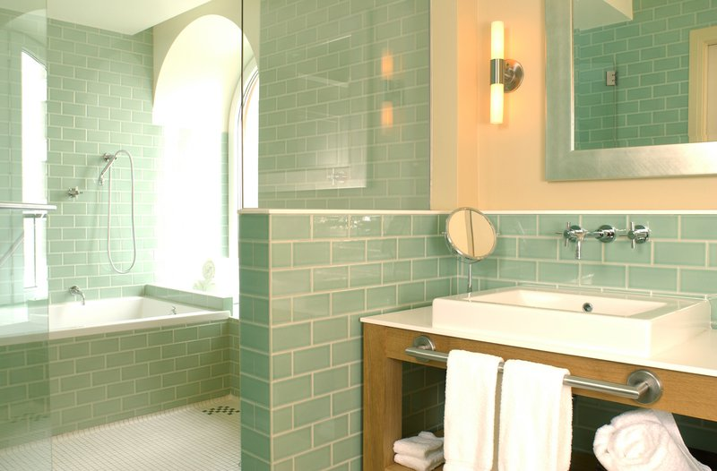 32_salle_de_bain_bathroom.jpg