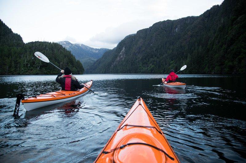 oceanhouse_-_kayaking.jpg
